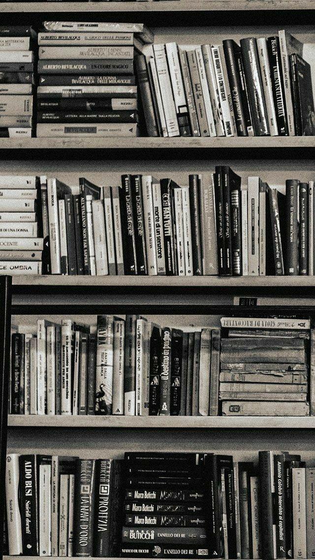 كم تمنيت ان اعيش الاعتدال بطريقة متوازنة أعيش سعادتي واكتفي بها دون زيادة دون الغاء خططي الأخرى دون Book Wallpaper Iphone Wallpaper Books Book Aesthetic