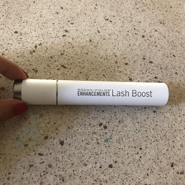 So I caved & purchased this!! I've seen some amazing results and I'm excited to give it a try. I love trying new beauty products, so here it goes!! Will post before & after ... hopefully my lashes grow soon!  http://ameritrustshield.com/ipost/1551899395627429155/?code=BWJdEcrhC0j