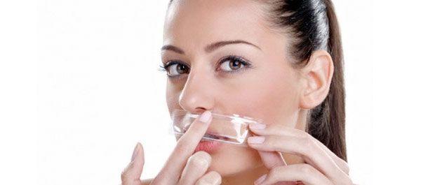 Los mejores consejos para depilarte el labio superior.