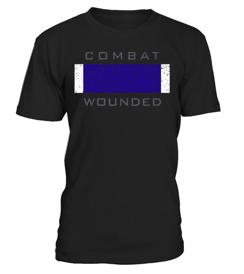 "# Purple Heart Award Veteran T-Shirt Combat Wounded Tee .  Special Offer, not available in shops      Comes in a variety of styles and colours      Buy yours now before it is too late!      Secured payment via Visa / Mastercard / Amex / PayPal      How to place an order            Choose the model from the drop-down menu      Click on ""Buy it now""      Choose the size and the quantity      Add your delivery address and bank details      And that's it!      Tags: Combat Wounded Purple Heart…"