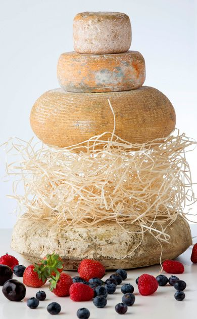 cheese wedding cake inverness 50 best scottish food and drink products images on 12597