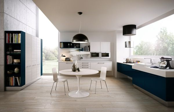 ber ideen zu rundes esszimmer auf pinterest rattan esszimmergarnituren und esstische. Black Bedroom Furniture Sets. Home Design Ideas