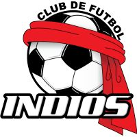 CF Indios de Ciudad Juárez - Mexico - - Club Profile, Club History, Club Badge, Results, Fixtures, Historical Logos, Statistics