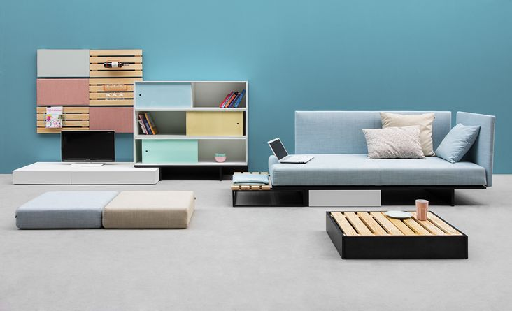 Easy Collection | Wierszyllowski i Projektanci | #mydesignagenda