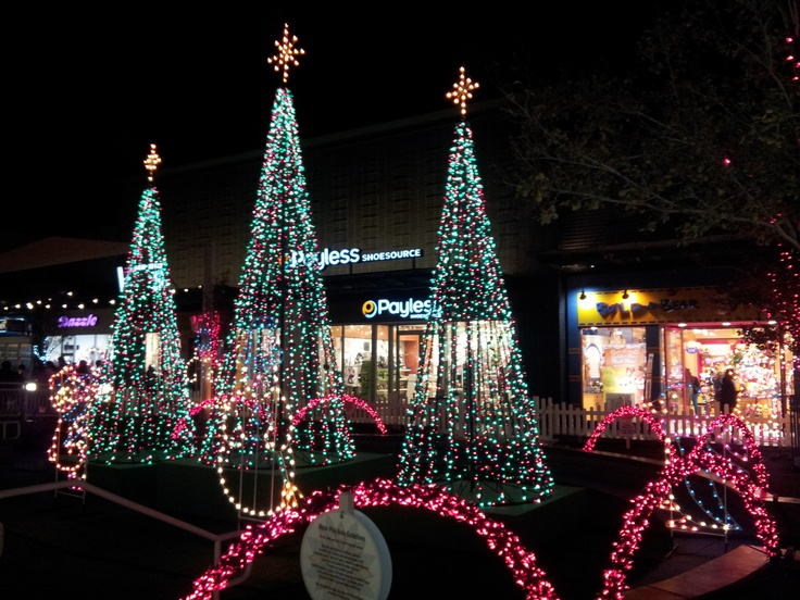 161 best Things to Do in Gilbert Arizona images on Pinterest ...