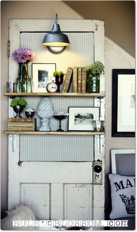 Antique Booth Designs   Beneath the Magnolias: Things To Come