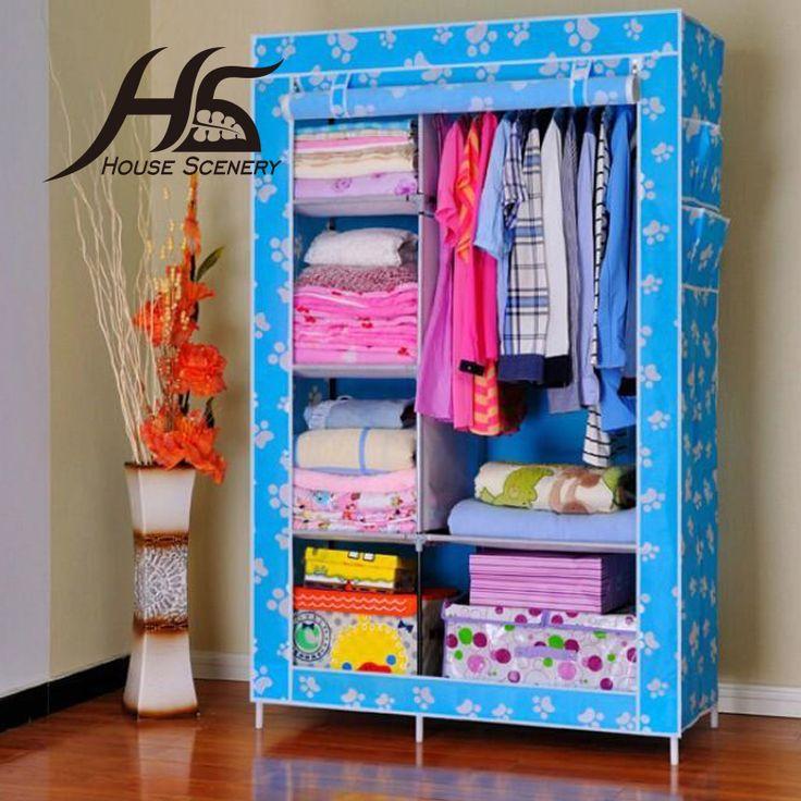 Mejores 148 imágenes de Home Furniture en Pinterest   Bastidores de ...