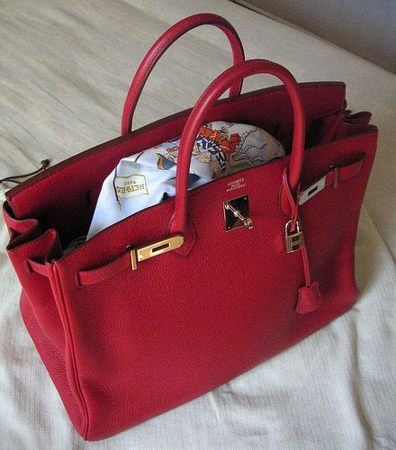 Hermes Some day .. Waiting List 2 Yrs