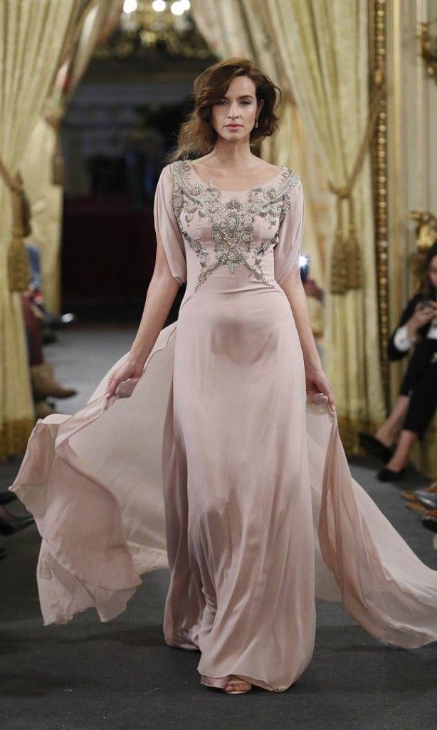 289327492 6 motivos para vestir de rosa en tu boda