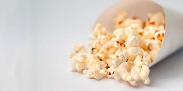Durante años hemos estado escuchando que reducir los carbohidratos debería ser la piedra angular cua... - ELLE.es