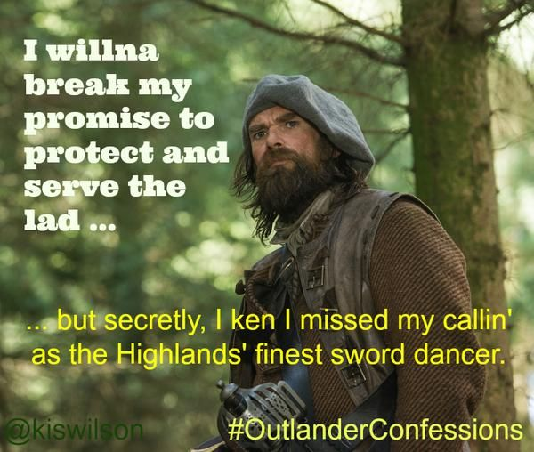 20 best outlander images on pinterest outlander claire fraser and duncan lacroix outlander claire fandeluxe