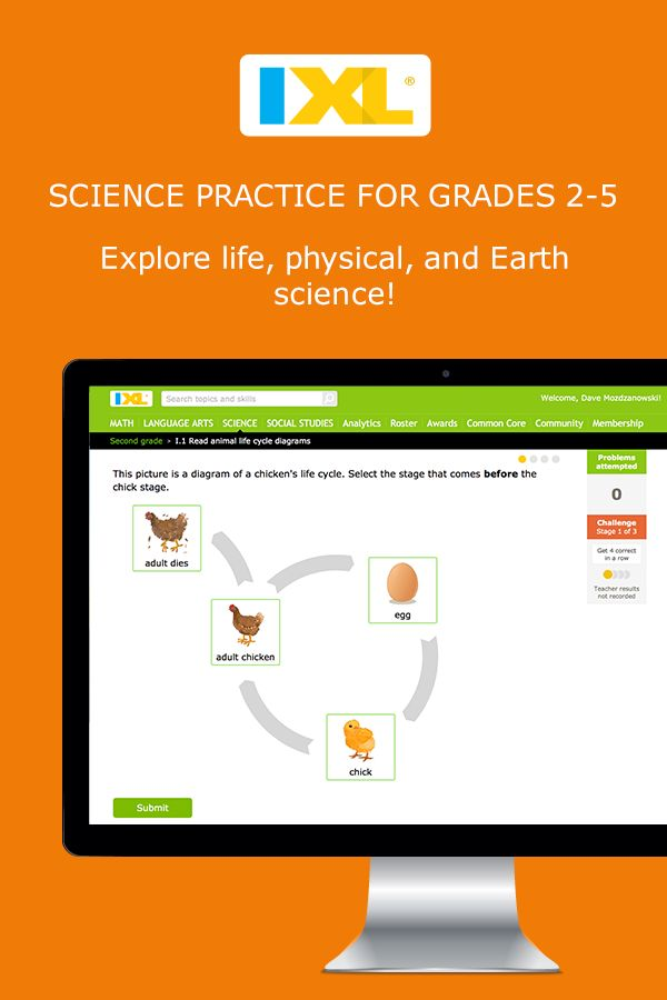 65 best second grade science images on Pinterest | Science classroom ...