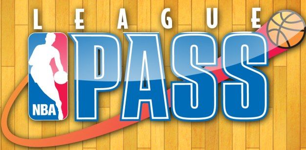 Today, we have prepared a new application called NBA League Pass Premium Account Generator for all fans of the best professional basketball in the world. From today you can get access to premium ac…