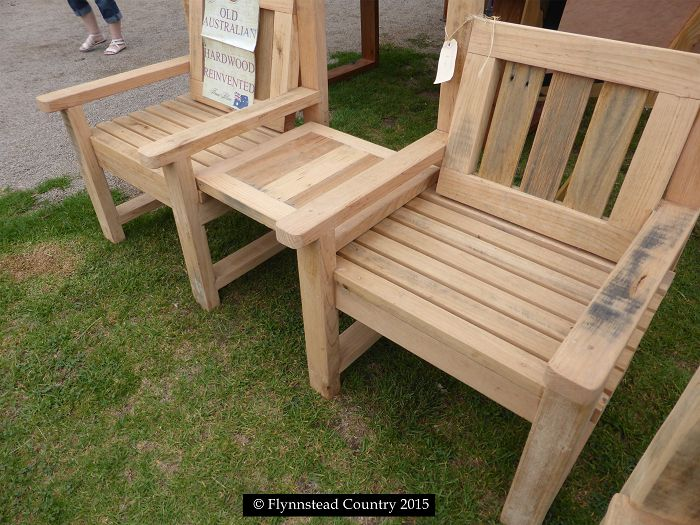 collection garden furniture accessories pictures. find this pin and more on garden furniture u0026 accessories collection pictures