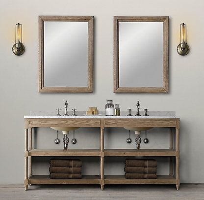 Charming Rent A Bathroom Perth Tiny Beautiful Bathrooms With Shower Curtains Regular Master Bath Remodel Plans Replace Bathroom Fan Light Bulb Youthful Kitchen And Bathroom Edmonton OrangeMoen Single Lever Bathroom Faucet Repair 78 Best Images About Restoration Hardware Look Alikes On Pinterest ..