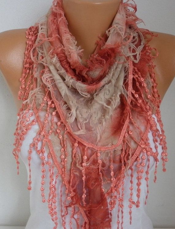 #A_scarf_changes_everything
