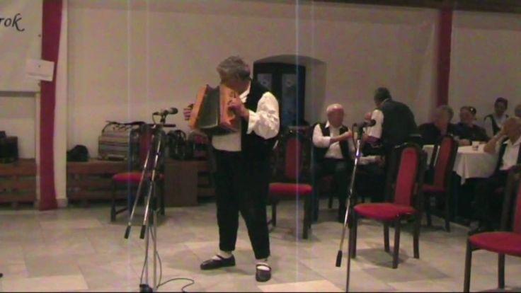 Knopfharmonika Wiedner Hajos.mp4