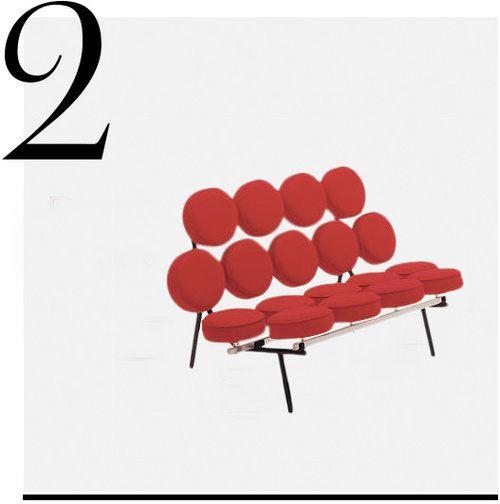 Design-Within-Reach-Nelson-Marshmallow-Sofa
