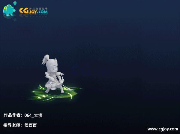 cgjoy.com