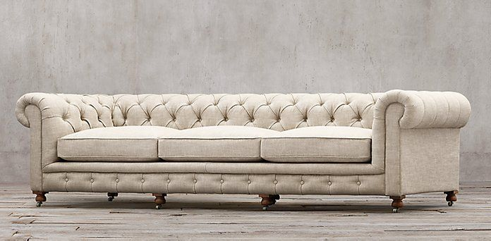 29 Best Images About Sofas Sectionals On Pinterest