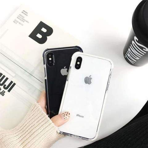 promo code 90b87 79578 Protector in 2019 | SmartPhoneJack | Iphone phone cases, Iphone ...