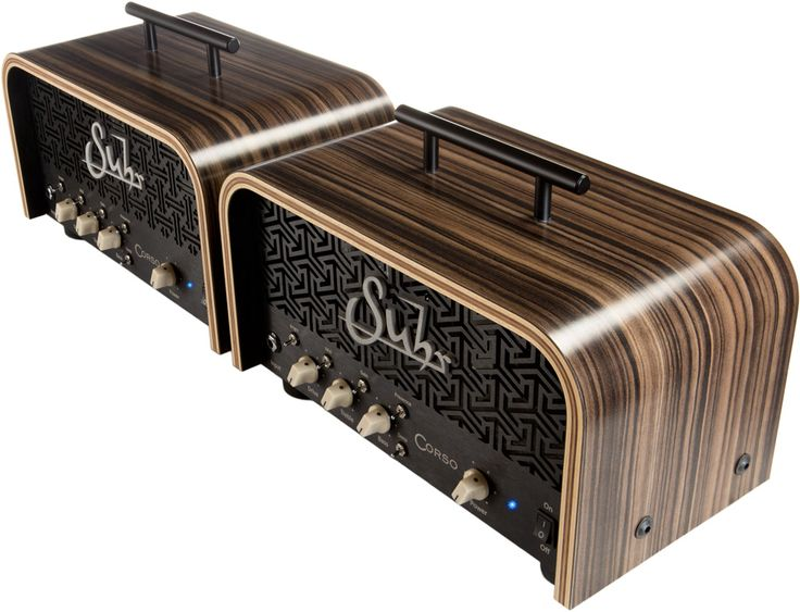 22 best low watt practice guitar amps images on pinterest. Black Bedroom Furniture Sets. Home Design Ideas