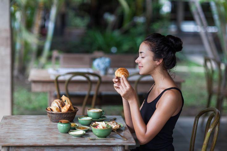 Условные пищевые рефлексы или зачем нам ритуал еды?    Источник: http://organicwoman.ru/uslovnye-pishhevye-refleksy-ili-zachem-n/  © organicwoman.ru