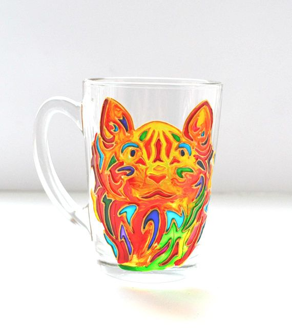 Check out this item in my Etsy shop https://www.etsy.com/listing/529102101/cat-mug-coffee-mug-funny-cat-mug
