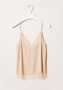 Spring Fashion Trends | H&M US