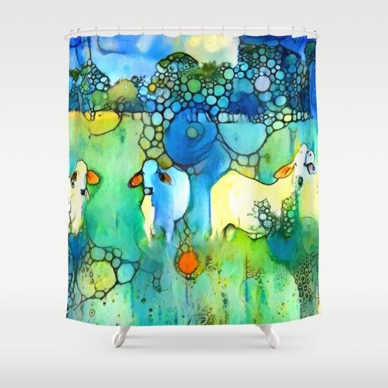 https://society6.com/product/holy-cow-aqz_shower-curtain?curator=bestreeartdesigns.  $68