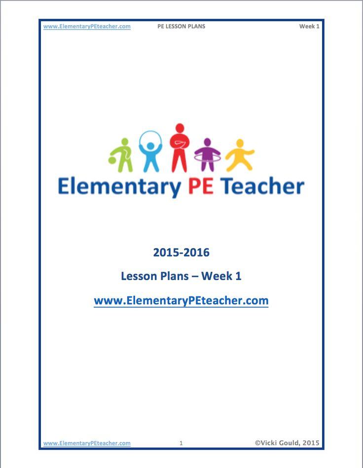 Best 25+ Lesson plan sample ideas on Pinterest | Daycare ...