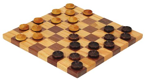 Checkers-Board | Playing room | Pinterest | Strategy games ...