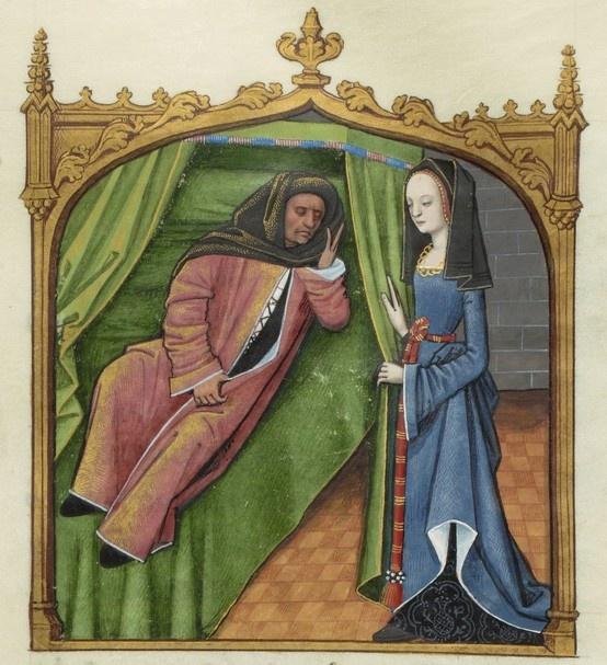 9r - sans titre -- BNF, Manuscrits, français 143
