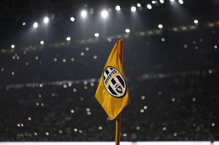 Juventus-Pescara, tocca a Kean: è il primo in A nato nel nuovo millennio