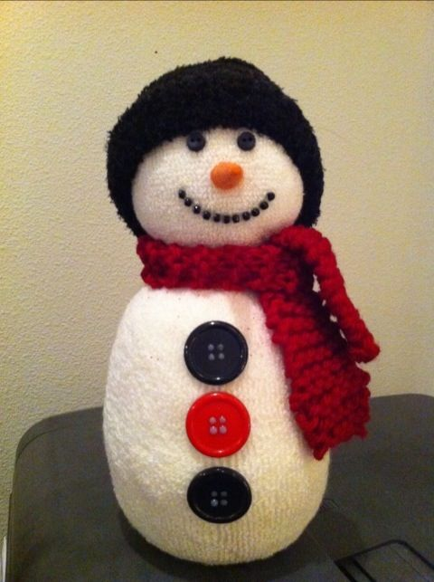 free christmas craft ideas for adults 153 best snowman crafts images on snowman 7728