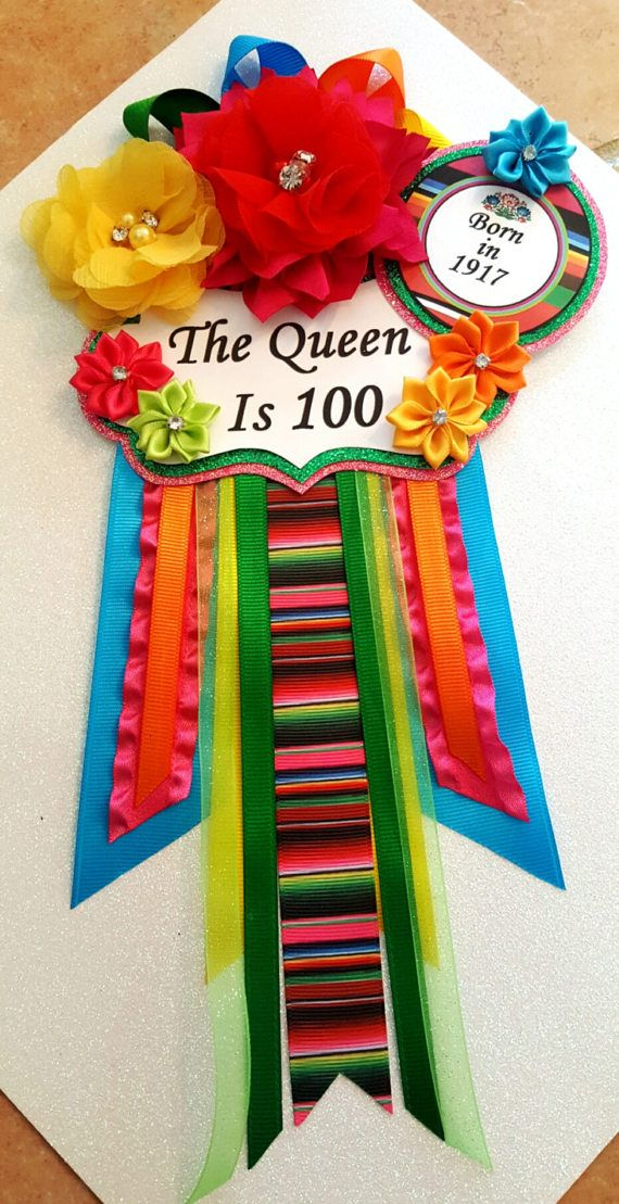 Fiesta Themed Birthday Corsage Or Badge Baby Shower Corsage Mexican Baby Shower Taco Baby Shower