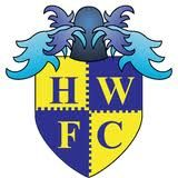 HAVANT & WATERLOOVILLE FC HAVANT