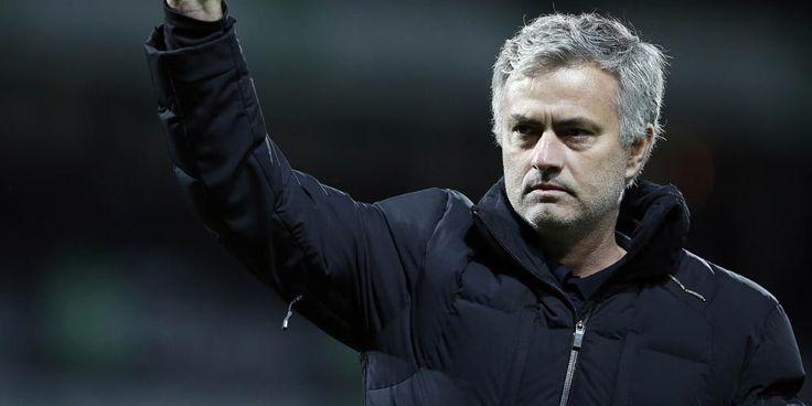 http://mukapoker.net/agen-poker-terpercaya-mourinho-gagal-belum-rela/