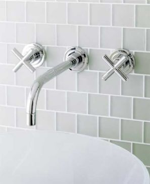 120 best Bathroom Faucets images on Pinterest | Bathroom faucets ...