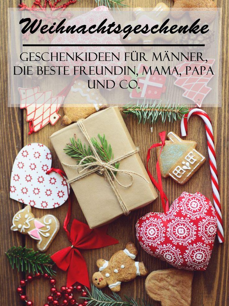 Geburtstagsgeschenke f r beste freundin geschenk idee f r for Weihnachtsgeschenk fa r freund selbstgemacht