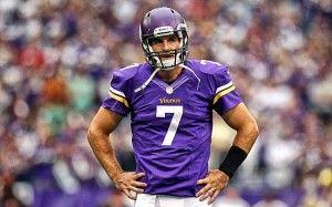 Packers vs. Vikings: Keys To The Game - http://jerseyal.com/GBP/2013/10/27/packers-vs-vikings-keys-to-the-game/ http://jerseyal.com/GBP/wp-content/uploads/2013/10/christian-ponder-next-300x187.jpg