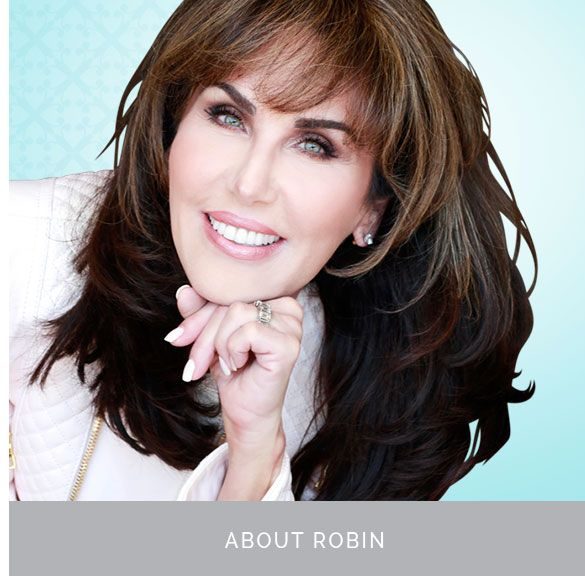 Robin Mcgraw Hairstyles 2015 - Google Search