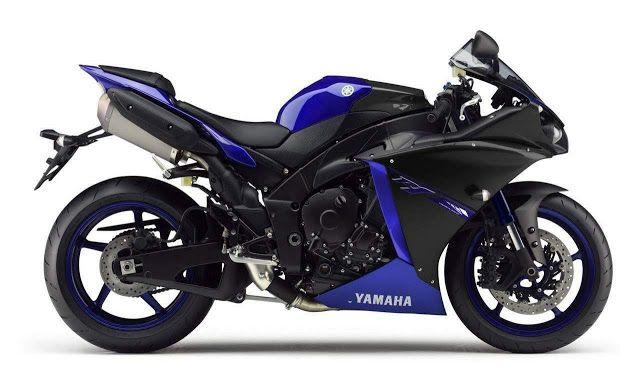 2014 Yamaha R1 Race-Blu | Yamaha R1 Race-Blu 2014 | Yamaha YZF-R1 Race-Blu Special Edition | Yamaha R1 Specs | Yamaha R1 price | Yamaha R1 for sale | Yamaha R1 wallpaper CLICK>> http://www.way2speed.com/2013/09/2014-yamaha-r1-race-blu.html 2014 Yamaha R1 Race-Blu  LIKE US >> http://www.facebook.com/way2speed