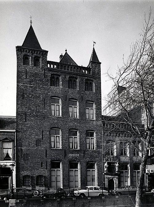 17 beste afbeeldingen over Utrecht jaren 60 op Pinterest   Eten, Ballerina u0026#39;s en Winter