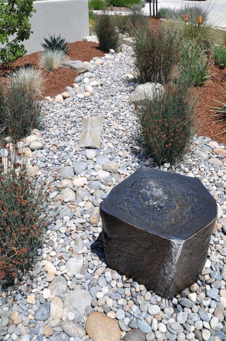 47 best backyard images on pinterest backyard ideas garden