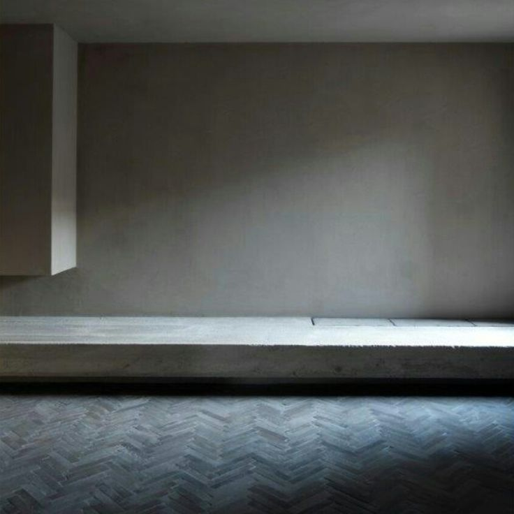 PROJECT A.R in Rome (Italy)  with our natural cotto floor in GREY.