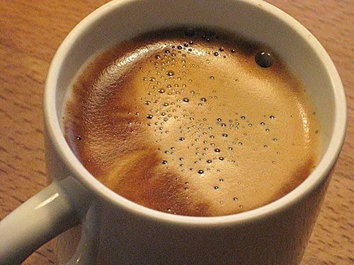 BioBio milder Malzkaffee und der Caro-Klassiker im Vergleich ...