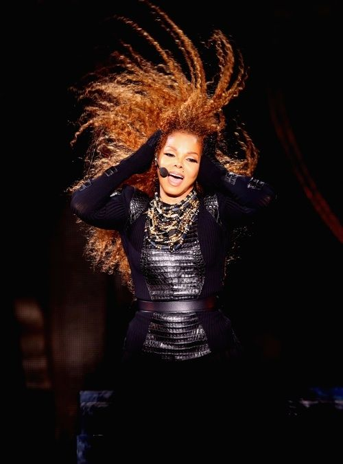 Pregnant Janet Jackson Expecting First Child At 50 Years Old Fans React On Twitter #news #fashion