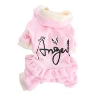 Puppy Angel <3