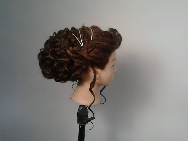 25 Best Ideas About Long Wedding Hairstyles On Pinterest: 25+ Best Ideas About Roman Hairstyles On Pinterest